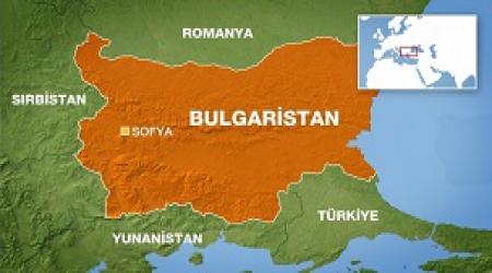 Bulgarca