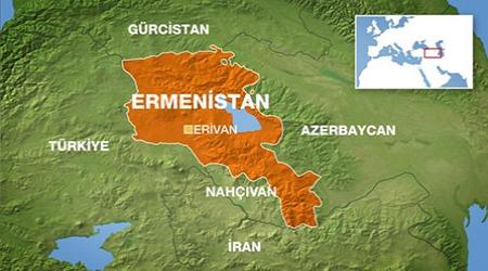 Ermenice