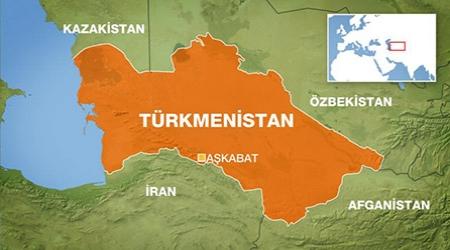 Türkmence